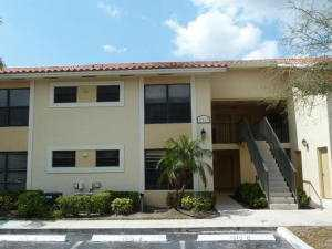 Additional photo for property listing at 1515 Lake Crystal Drive 1515 Lake Crystal Drive West Palm Beach, Florida 33411 Vereinigte Staaten