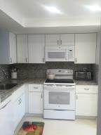Condominium for Rent at VILLAGES OF ORIOLE, 14671 Bonaire Boulevard 14671 Bonaire Boulevard Delray Beach, Florida 33446 United States