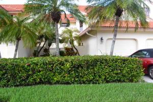 共管式独立产权公寓 为 出租 在 8324 Waterline Drive 8324 Waterline Drive 博因顿海滩, 佛罗里达州 33472 美国
