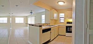Additional photo for property listing at 435 S Canal Point 435 S Canal Point Delray Beach, Florida 33444 United States