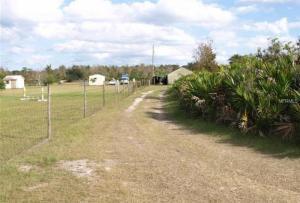أراضي للـ Sale في 307 Wetlands Place 307 Wetlands Place St. Cloud, Florida 34771 United States
