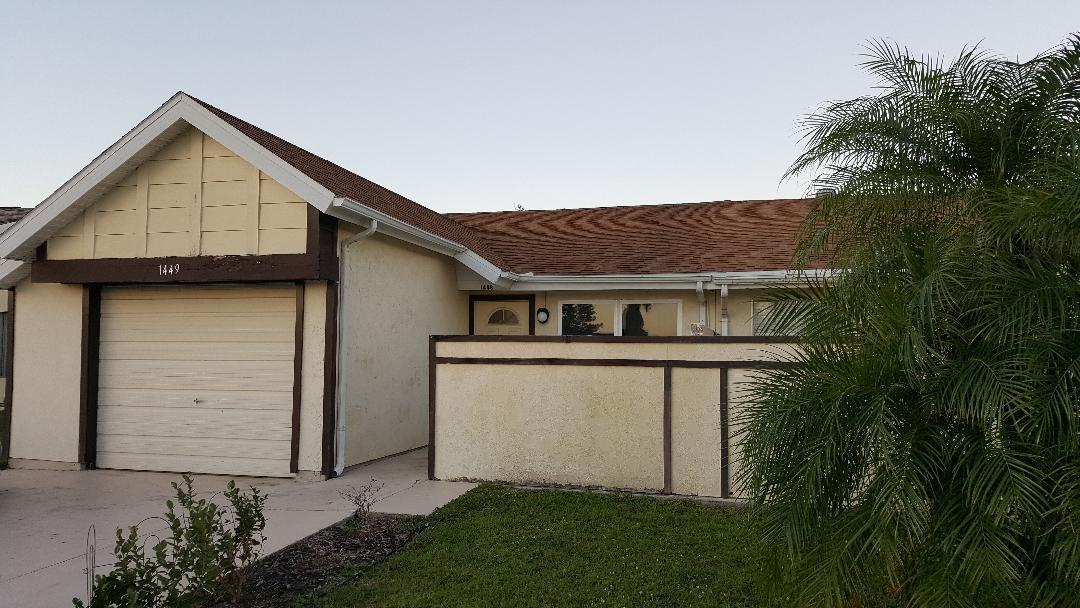 1449 SE Larkwood Circle Port Saint Lucie, FL 34952 RX-10379776