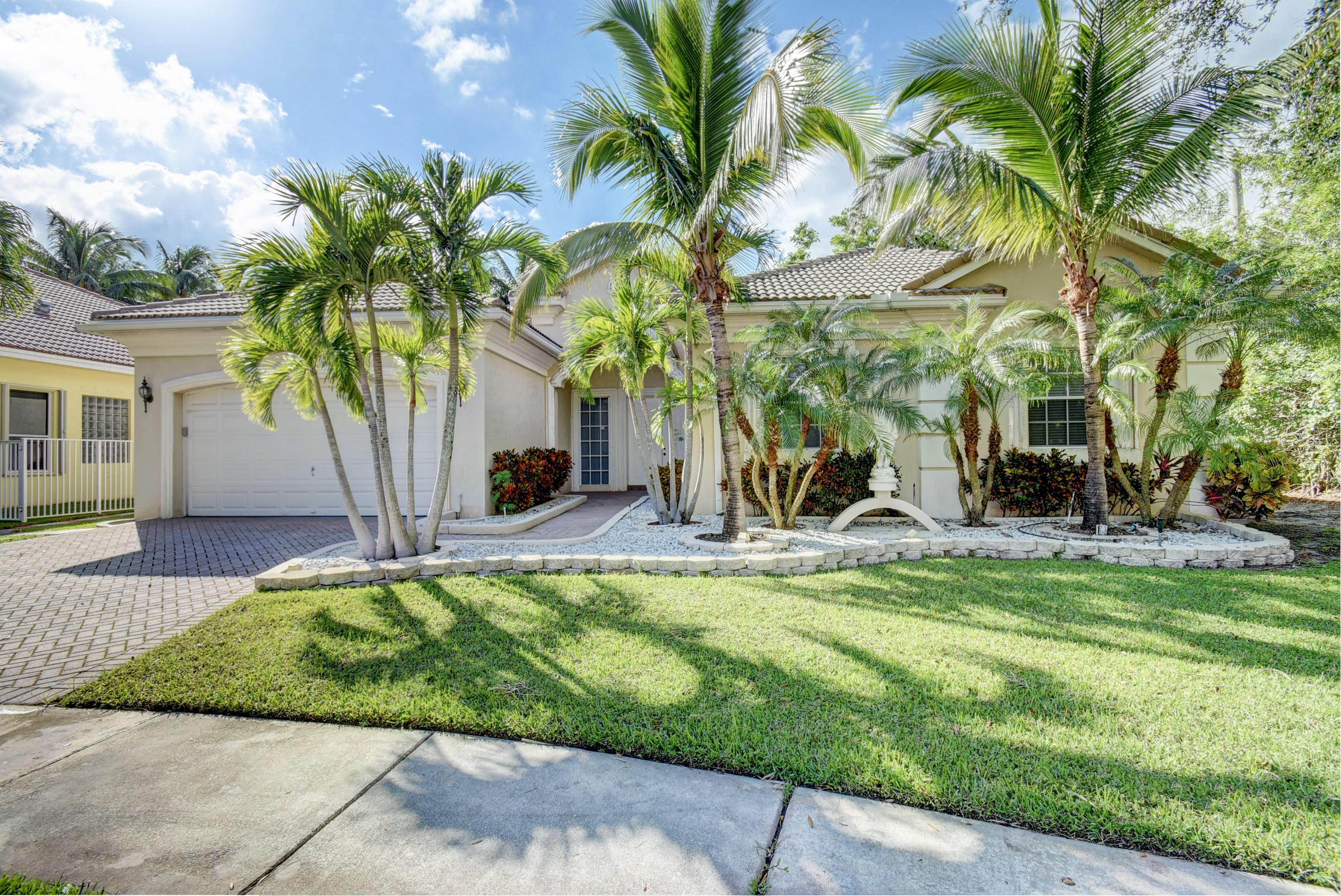 9695 Palma Vista Way Boca Raton, FL 33428 RX-10378265
