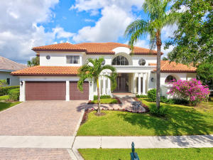 Property for sale at 3197 NW 63Rd Street, Boca Raton,  FL 33496
