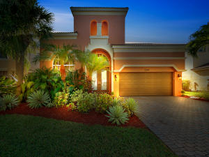 House for Sale at 2864 Shaughnessy Drive 2864 Shaughnessy Drive Wellington, Florida 33414 United States