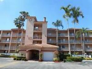 Property for sale at 6096 Huntwick Terrace Unit: 101, Delray Beach,  FL 33484