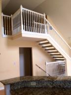 Additional photo for property listing at 1621 SE Pomeroy Street 1621 SE Pomeroy Street Stuart, Florida 34997 Vereinigte Staaten