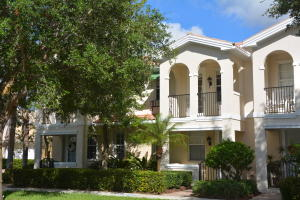 Additional photo for property listing at 1683 W Frederick Small Road 1683 W Frederick Small Road Jupiter, Florida 33458 Vereinigte Staaten