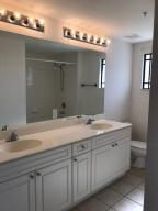 Additional photo for property listing at 3020 Alcazar Place 3020 Alcazar Place Palm Beach Gardens, Florida 33410 États-Unis