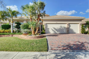 House for Sale at 12042 Glacier Bay Drive 12042 Glacier Bay Drive Boynton Beach, Florida 33473 United States