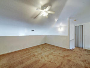 Additional photo for property listing at 13707 Yarmouth Court 13707 Yarmouth Court Wellington, Florida 33414 Estados Unidos