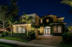 Mirasol - Palm Beach Gardens - RX-10380334