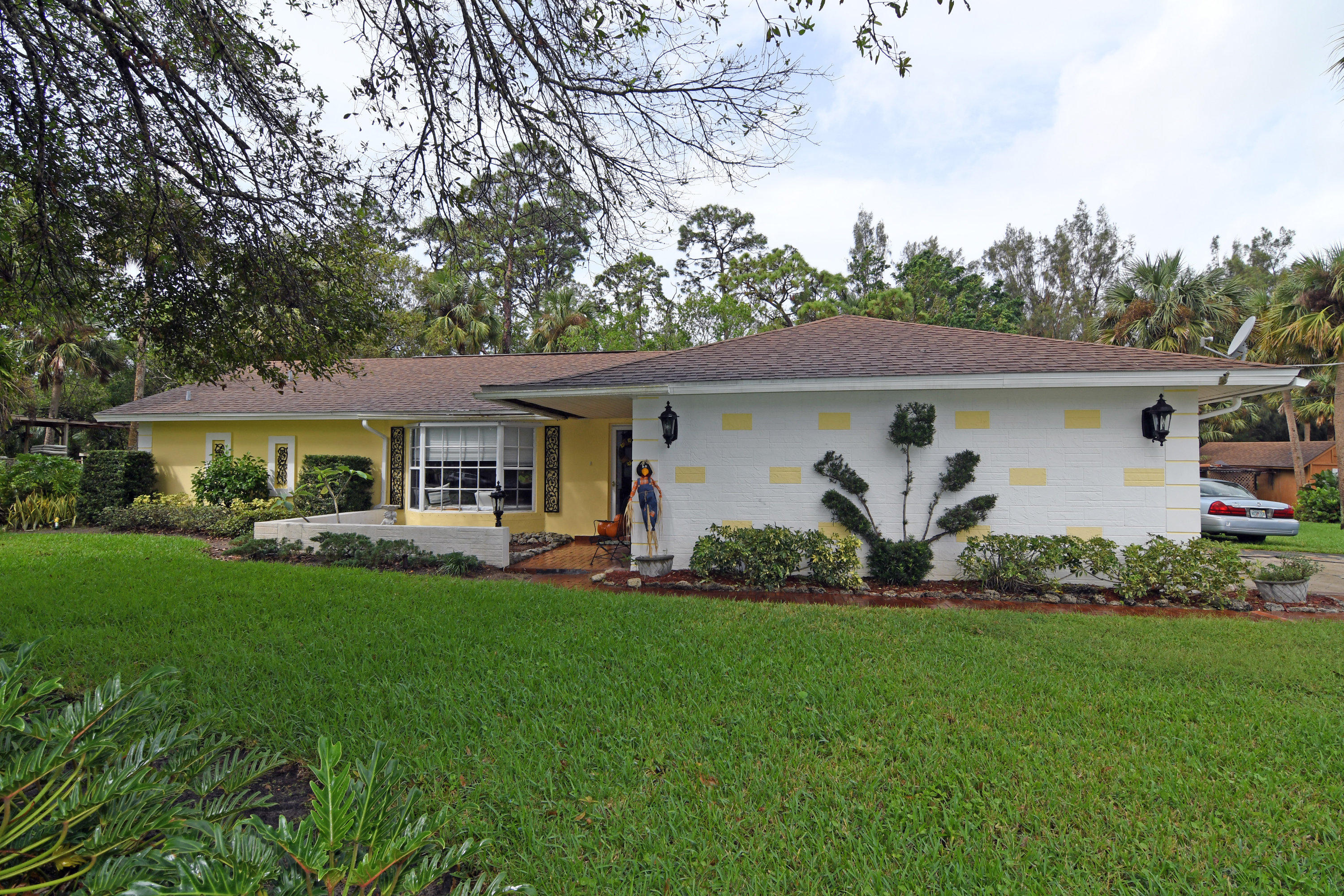 1295 24th Vero Beach 32960