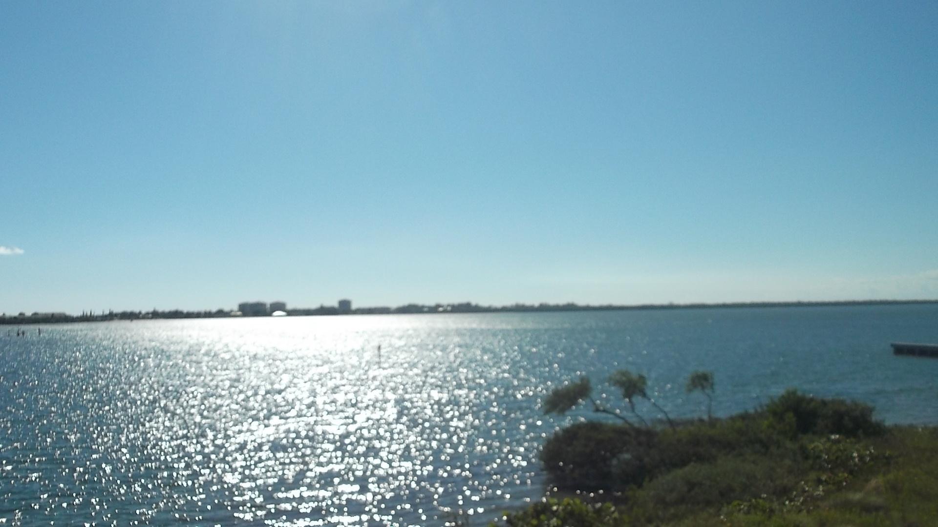 3 Harbour Isle Fort Pierce 34949