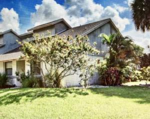 9264  Ketay Circle Boca Raton, FL 33428