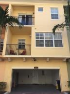 تاون هاوس للـ Rent في HARBOUR OAKS, 2514 San Pietro Circle 2514 San Pietro Circle Palm Beach Gardens, Florida 33410 United States