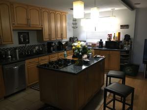 Property for sale at 3036 NE 17Th Avenue, Pompano Beach,  FL 33064