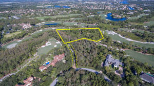 Land for Sale at 152 Bears Club Drive Jupiter, Florida 33477 United States