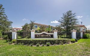 Charleston Commons
