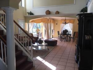 Additional photo for property listing at 1760 Shoreside Circle 1760 Shoreside Circle Wellington, Florida 33414 États-Unis