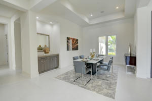 Additional photo for property listing at 4689 Tree Fern Drive 4689 Tree Fern Drive Delray Beach, Florida 33445 United States