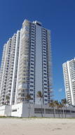 Condominium for Rent at 1370 S Ocean Boulevard 1370 S Ocean Boulevard Pompano Beach, Florida 33062 United States