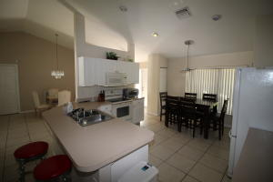 Additional photo for property listing at 13817 Norwick Street 13817 Norwick Street Wellington, Florida 33414 Vereinigte Staaten