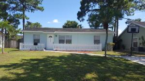 North Palm Beach Heights Sec 2b