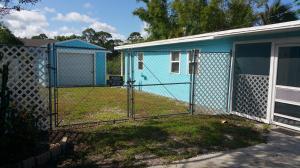 Additional photo for property listing at 5450 SE Ebbtide Avenue 5450 SE Ebbtide Avenue Stuart, Florida 34997 Vereinigte Staaten
