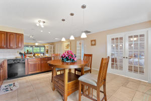 Property for sale at 5075 Petal Place Unit: B, Delray Beach,  FL 33484