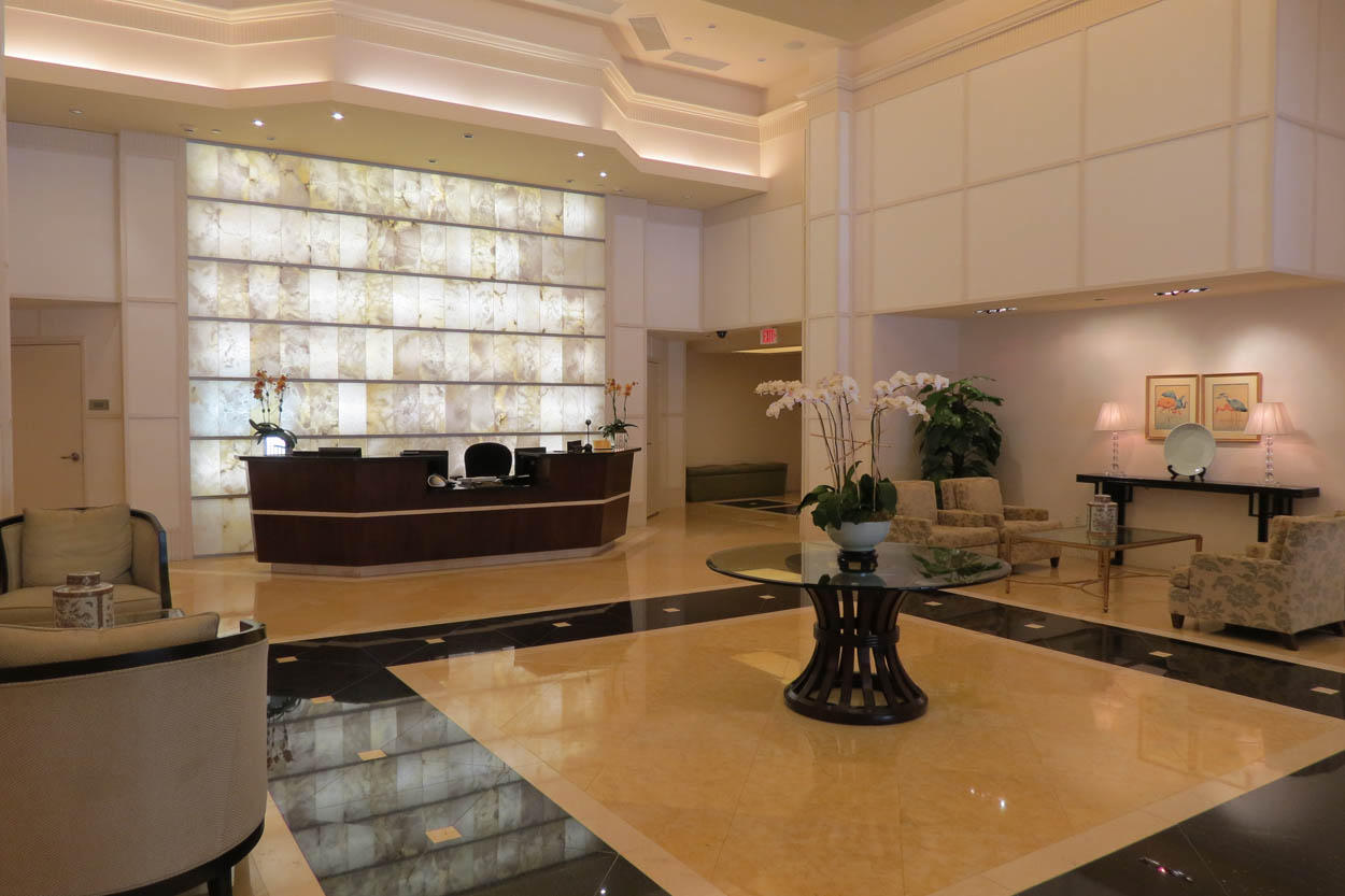 801 S Olive Avenue 1406 West Palm Beach, FL 33401 photo 44