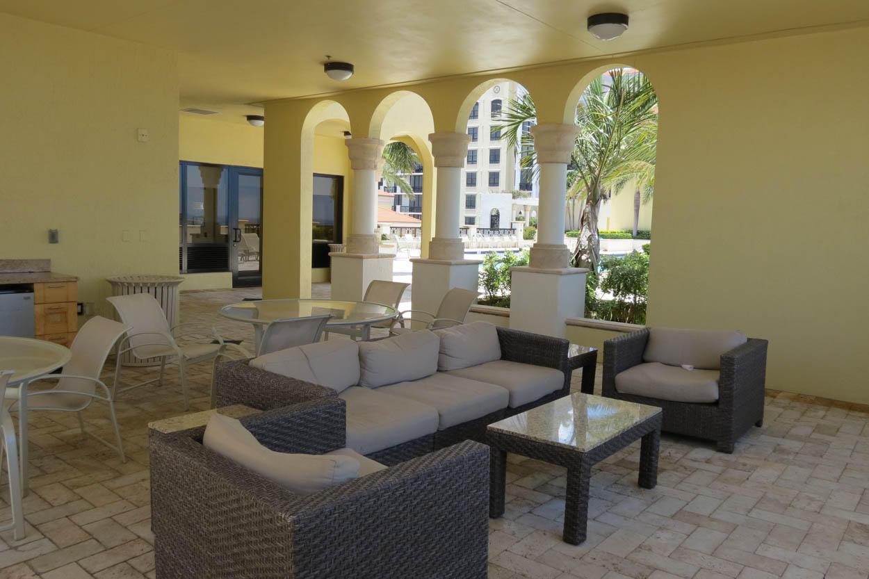 801 S Olive Avenue 1406 West Palm Beach, FL 33401 photo 36