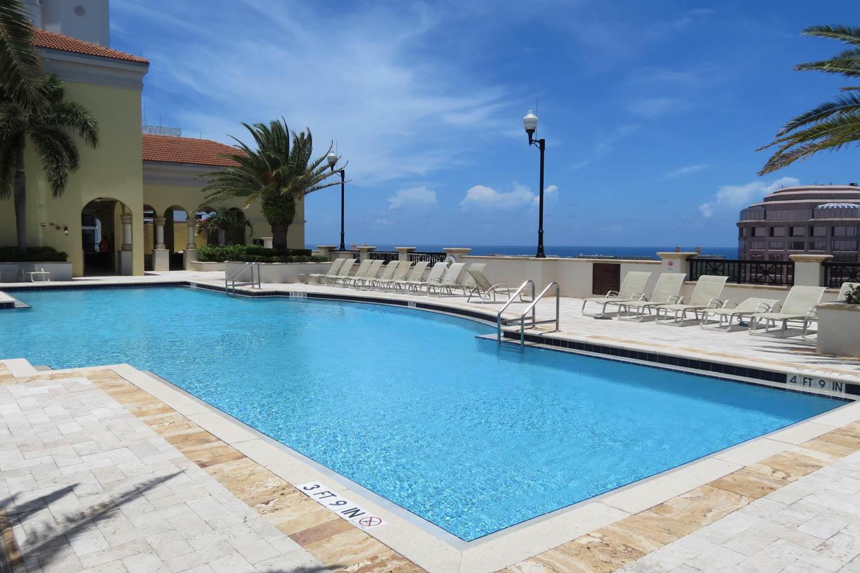 801 S Olive Avenue 1406 West Palm Beach, FL 33401 photo 33