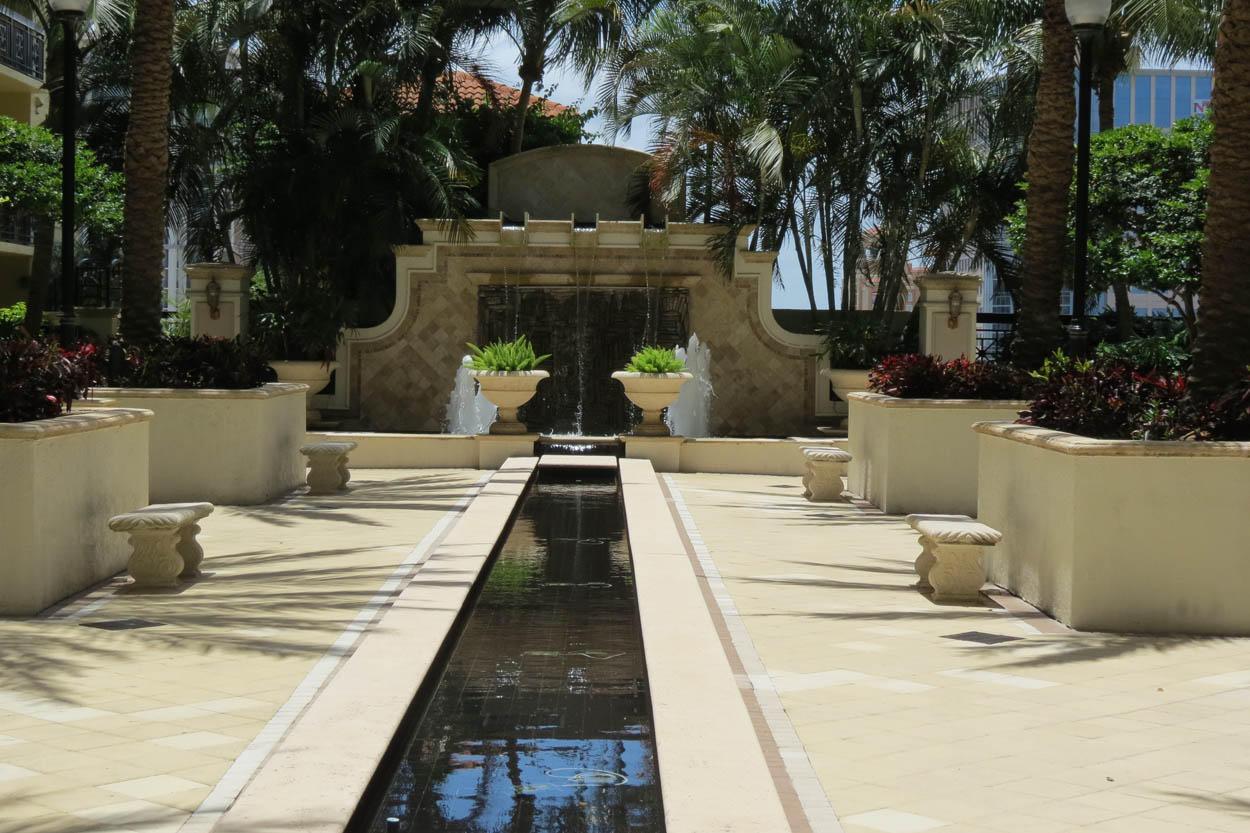801 S Olive Avenue 1406 West Palm Beach, FL 33401 photo 38