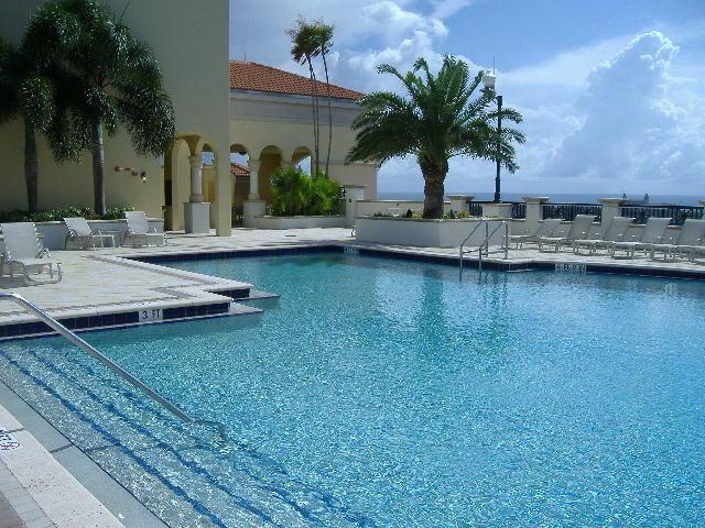 801 S Olive Avenue 1406 West Palm Beach, FL 33401 photo 34