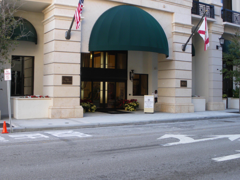 801 S Olive Avenue 1406 West Palm Beach, FL 33401 photo 46