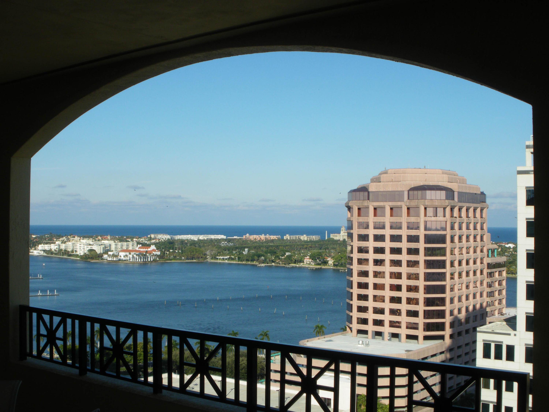 801 S Olive Avenue 1406 West Palm Beach, FL 33401 photo 37