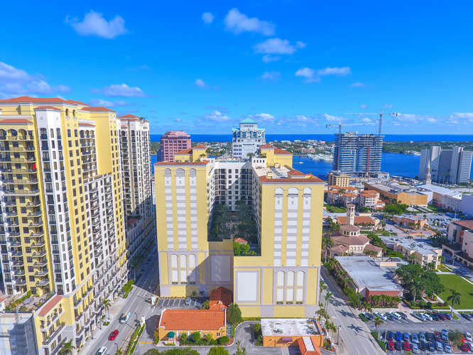 801 S Olive Avenue 1406 West Palm Beach, FL 33401 photo 31