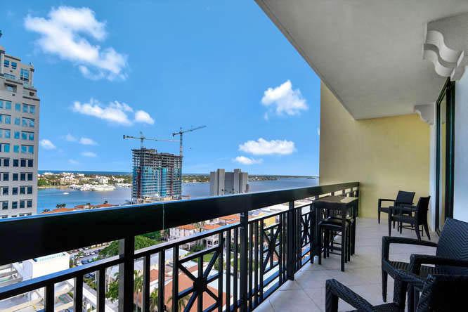 801 S Olive Avenue 1406 West Palm Beach, FL 33401 photo 28