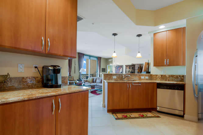 801 S Olive Avenue 1406 West Palm Beach, FL 33401 photo 14