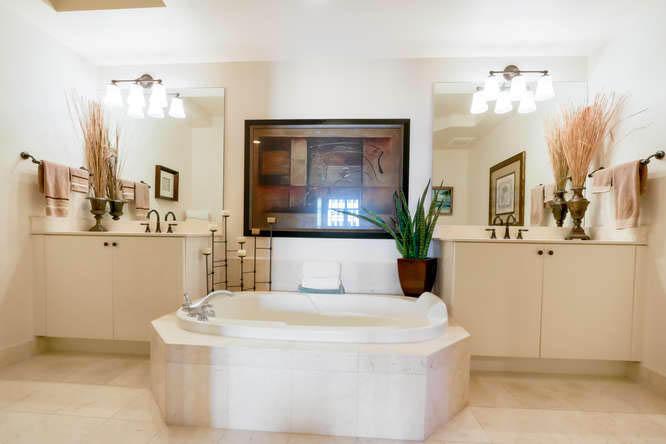 801 S Olive Avenue 1406 West Palm Beach, FL 33401 photo 21