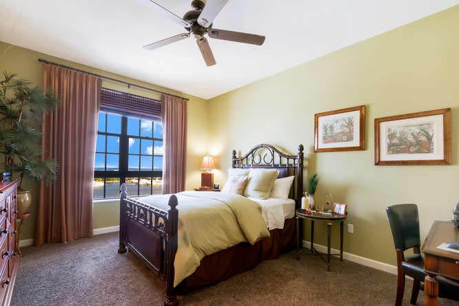 801 S Olive Avenue 1406 West Palm Beach, FL 33401 photo 16