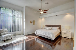 2490 NW 63RD STREET, BOCA RATON, FL 33496  Photo 19