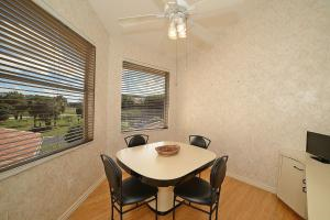 2411 NW 59TH STREET #203, BOCA RATON, FL 33496  Photo 6