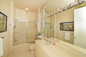 2411 NW 59TH STREET #203, BOCA RATON, FL 33496  Photo 10