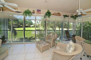 2411 NW 59TH STREET #203, BOCA RATON, FL 33496  Photo 19
