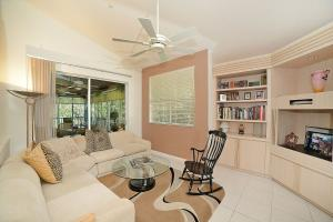 2411 NW 59TH STREET #203, BOCA RATON, FL 33496  Photo 21