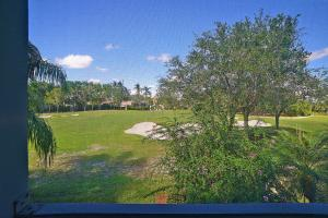 2411 NW 59TH STREET #203, BOCA RATON, FL 33496  Photo 22