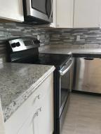 واحد منزل الأسرة للـ Rent في Dunlawton Hills, 901 Stonybrook Circle 901 Stonybrook Circle Port Orange, Florida 32127 United States