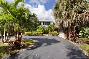 Palm Trail - Delray Beach - RX-10382597